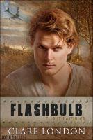 flashbulb