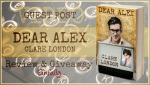 Dear-Alex-Banner_thumb4