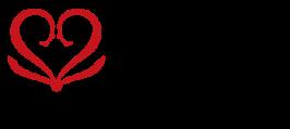 grl-2014-logo