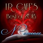 lrc-nominee