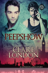 peepshow-highres