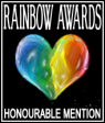 rainbowawards_hon_mention3 72 hours