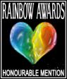 rainbowawards_hon_mention3 72 hours