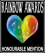rainbowawards_hon_mention3 blinded