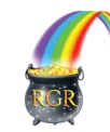 pot-of-gold-rgr