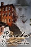 threadbare 2
