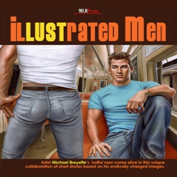 IllustratedMen250