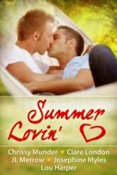 SummerLovin250