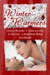WinterWarmers250