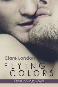 FlyingColorsWeb