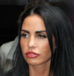 katie-price-lips