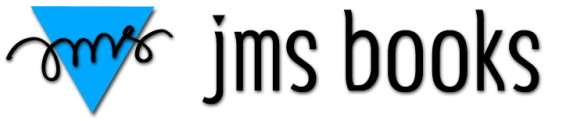 jmsbooks-1