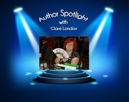 author_spotlight_clare_london_qta