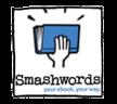 button-smashwords