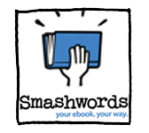button-smashwords