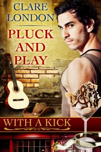 PluckAndPlay_Full