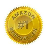 amazon#1
