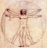 Da-Vinci_human-proportions
