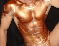 Sexy-Male-Body-Painting-sm
