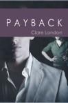 Payback400
