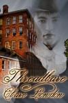 Threadbare400