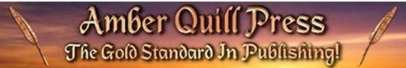 AQP banner