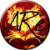 ARe_logo