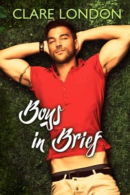 Boys in Brief