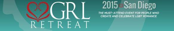 GRL2015 logo