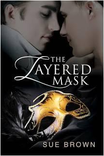 layeredmask