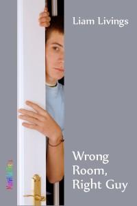 wrong room poss