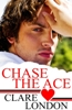 ChaseAceT