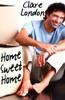 HomeSweetHomeT