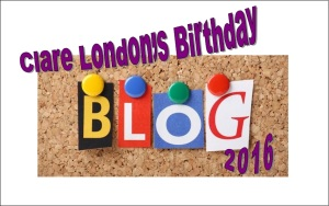 BirthdayBlogBanner