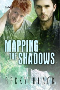 BB_MappingtheShadows_coverin