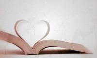 0416_books-800x480