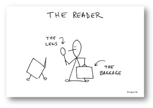 a-readers-lens-and-baggage-framed-copy