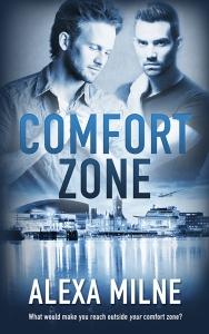 comfortzone_800