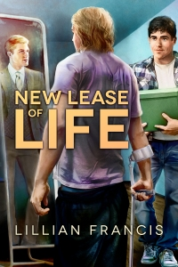 Cover NewLeaseofLife4