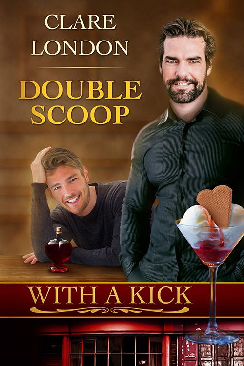DoubleScoop
