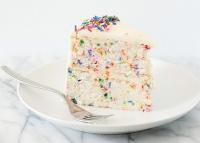 funfetti-cake_21