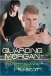 guardingmorgan