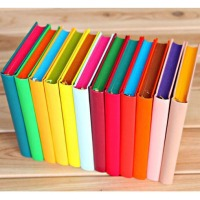 Lovely-Candy-Color-Diary-Notebook-Fashion-MINI-Paper-Planner-Book-Office-Supplies-5pcs-lot-SH574