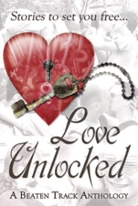LoveUnlocked_533x800