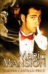 magicmansion-200