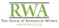 RWA-Logo-300x145