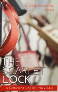 The Scarlet Lock_CC_BTR