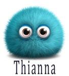thianna_durston_avatar2