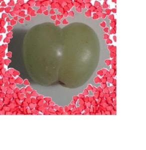 lovegrape2