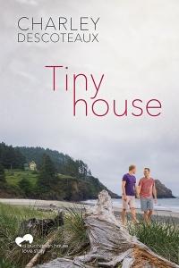 TinyHouseLG
